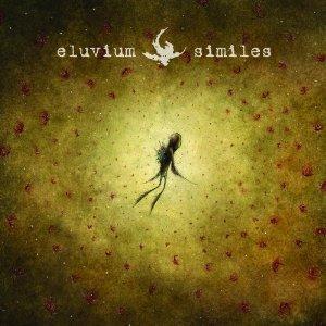 """""""Similes"""" von Eluvium"""