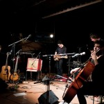 Fiona Daniel im Haus der Musik 02/2011 #3