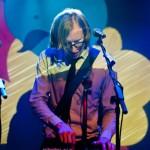 James Yuill im B72 02/2011 #4 (Foto von Christoph Liebentritt)