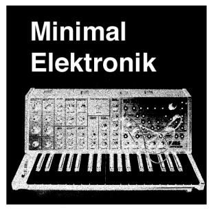 minimal_elektronik