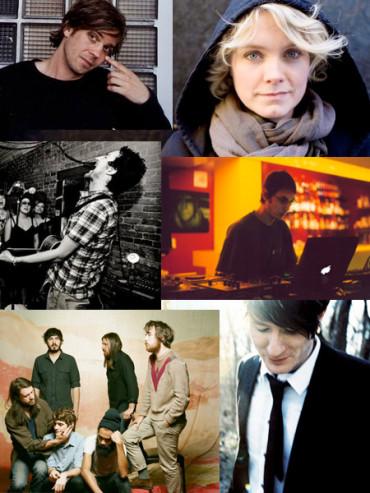 Drei Monate heller Freude: Der Konzertherbst 2011 in Wien!