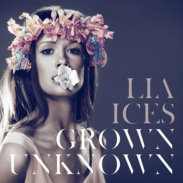 Die beste Zeit für Grown Unknown von Lia Ices? Genau jetzt!