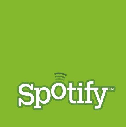 Overwhelming Spotify. Einfach überwältigend!